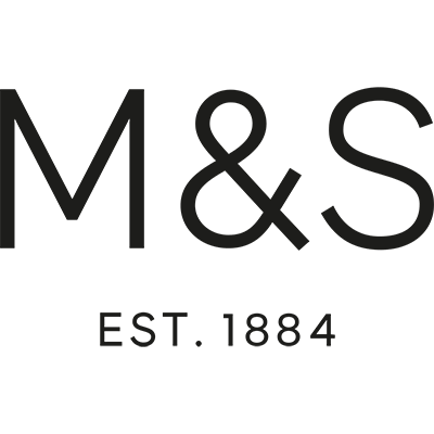 Baly Yarn Client Marks And Spencer 1884 Logo