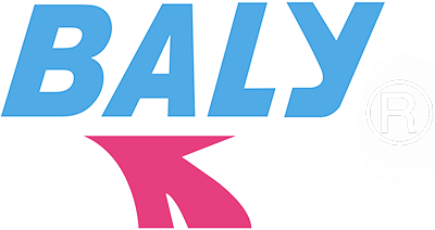 Baly Group of Industries