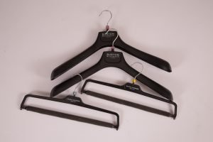 SUIT JACKET HANGER SAMPLE 3