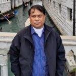 Md. Masud Zaman Chairman